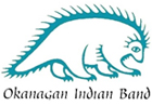 Okanagan Indian Band